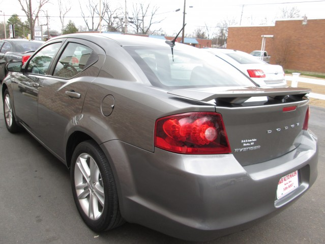 b and b auto sales marks ms 2013 dodge avenger. Cars Review. Best American Auto & Cars Review
