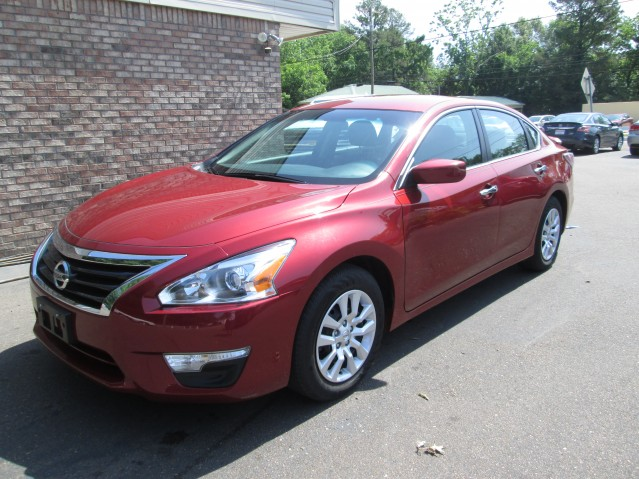 b and b auto sales marks ms 2015 nissan altima. Black Bedroom Furniture Sets. Home Design Ideas