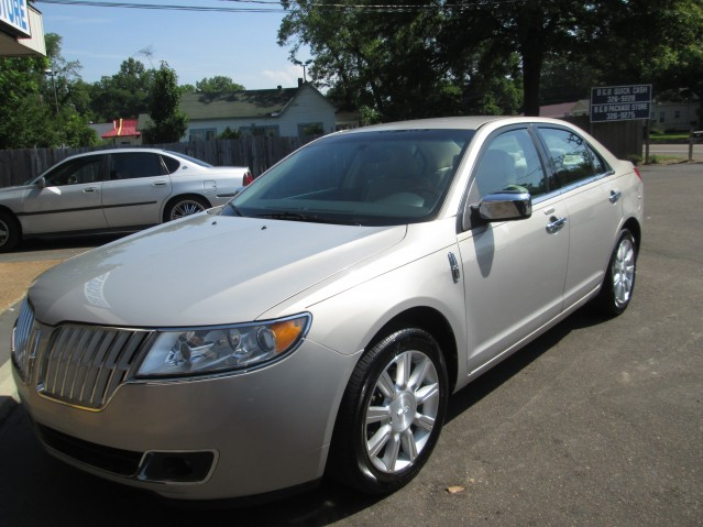 b and b auto sales marks ms 2012 buick lacrosse. Black Bedroom Furniture Sets. Home Design Ideas